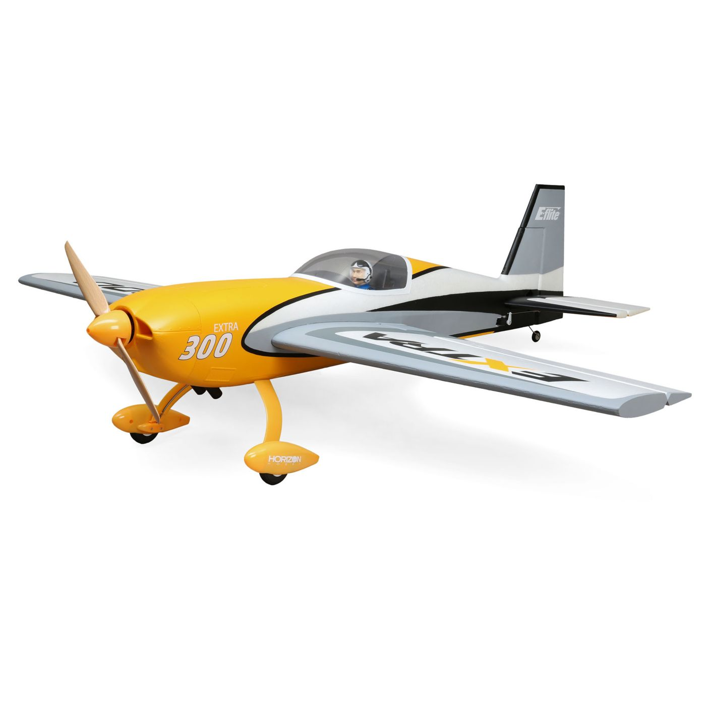 Skycraft Hobbies - ARF Models