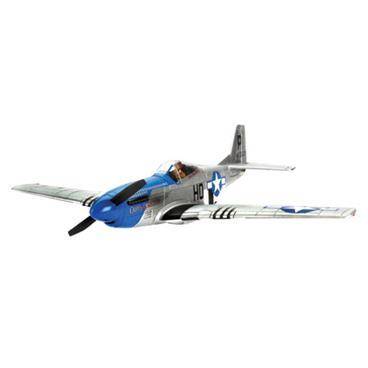 http://www.skycrafthobbies.com/files/must280.jpg